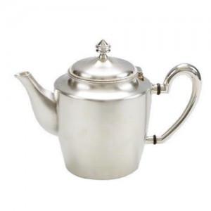 茶tipat