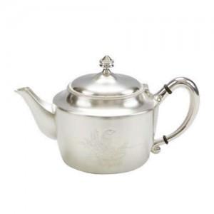 新茶片tipat