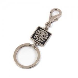 魅力钥匙链(IMP)