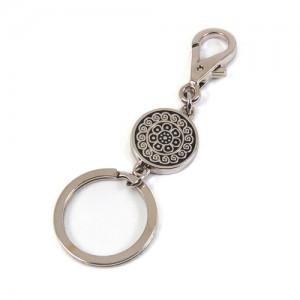 魅力钥匙链(yeonhwamun)