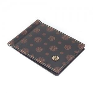 钱包钱夹(gilsangmun)