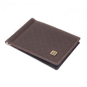 钱包钱夹(wanjamun)