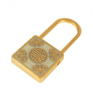 黄金钥匙链(ED复合句)