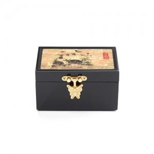 Chochungdo首饰盒
