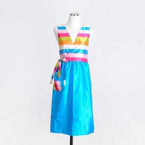 韩服围裙(色东-SEAKDONG-围裙)