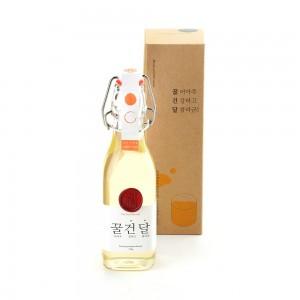 天然蜂蜜(350克)