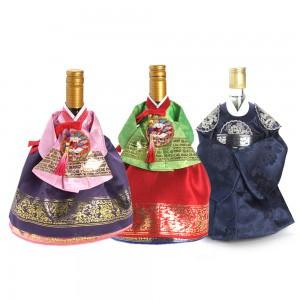 酒盖(重型盔甲,国王)