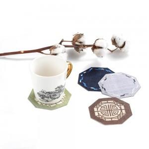 索班_茶盆
