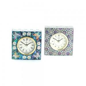 Natu Clock(Park in Ho)